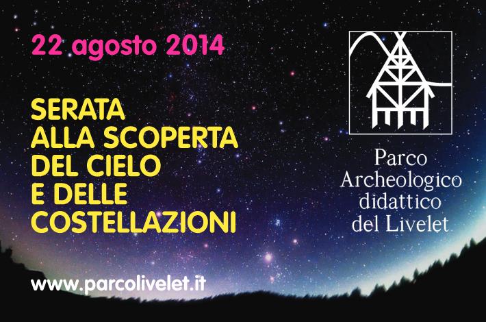 livelet2014