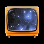 Stelle&TV